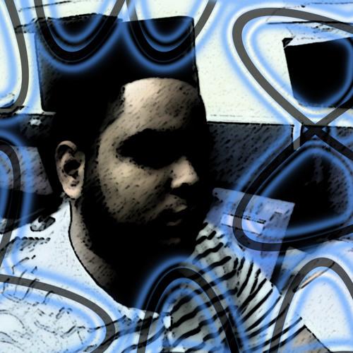 cricardo07's avatar