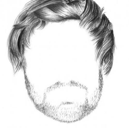 Christoph Esch's avatar