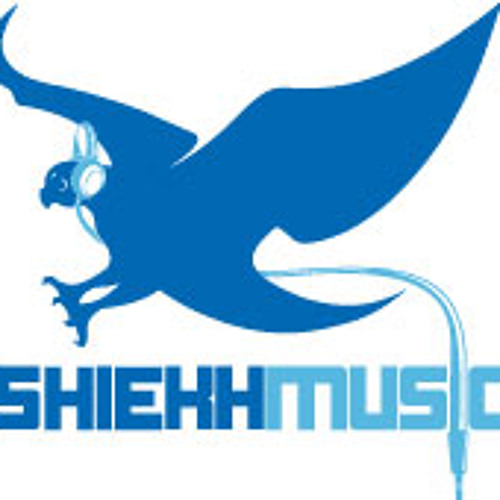 shiekhmusic's avatar