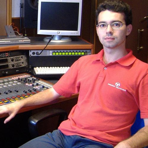 akaranov's avatar