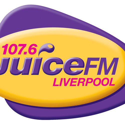 JuiceFM's avatar