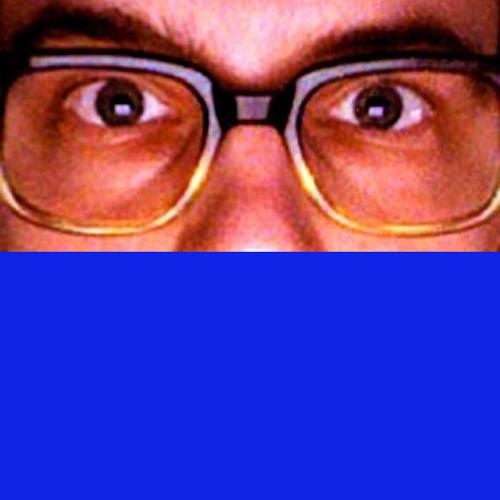 Stuff Linear's avatar