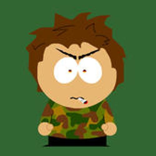 Torrential's avatar