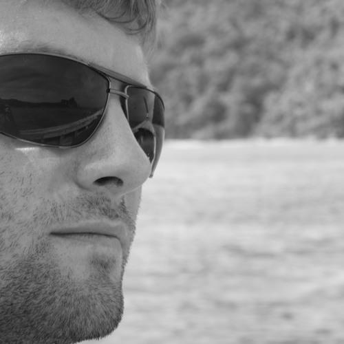 Dan Chadwick's avatar