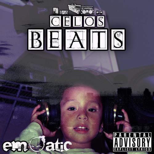 CelosBeats's avatar