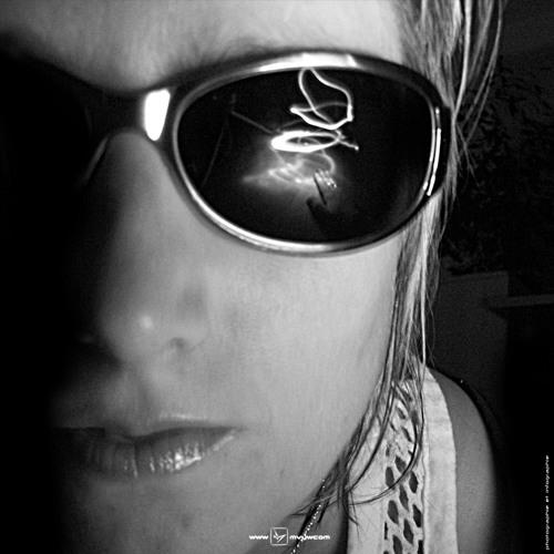 Krixx's avatar