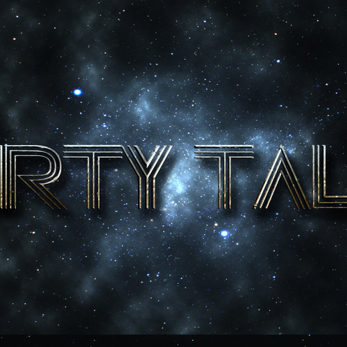 Dirty_talk's avatar