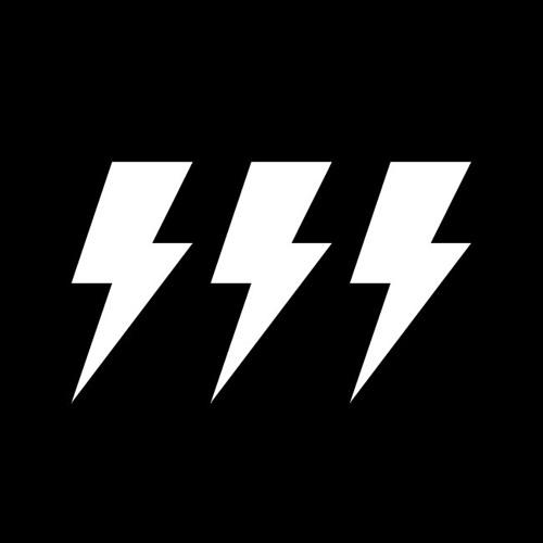 The Thunderclaps's avatar