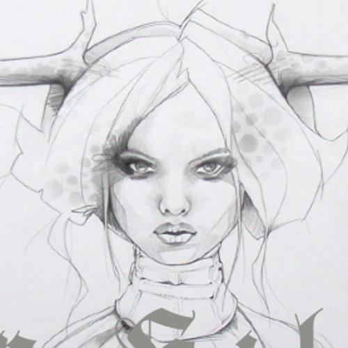 janhilmer.com's avatar
