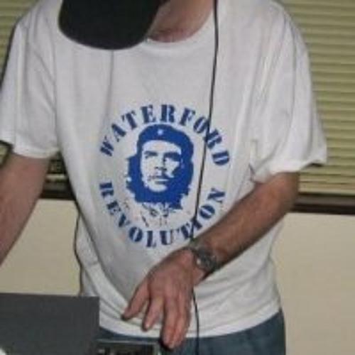 djfilthmonger's avatar