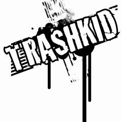 trashkid