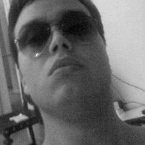Faito's avatar