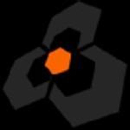 sanosdole's avatar