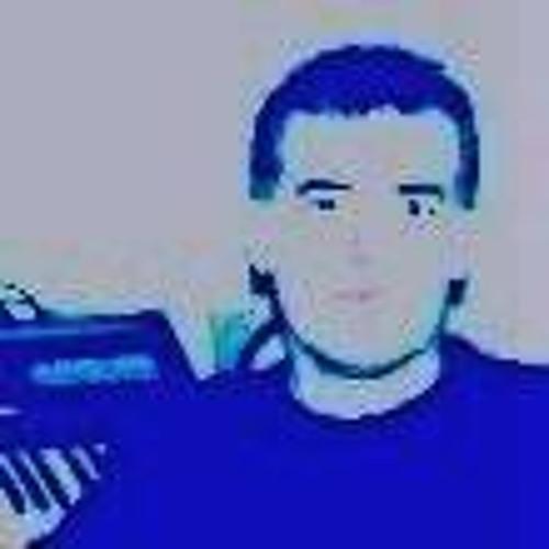 "Dom Navarra ft. Monique Henry ""When you fall"" (Franco Martinelli's Blue Deep Re-Dub)"