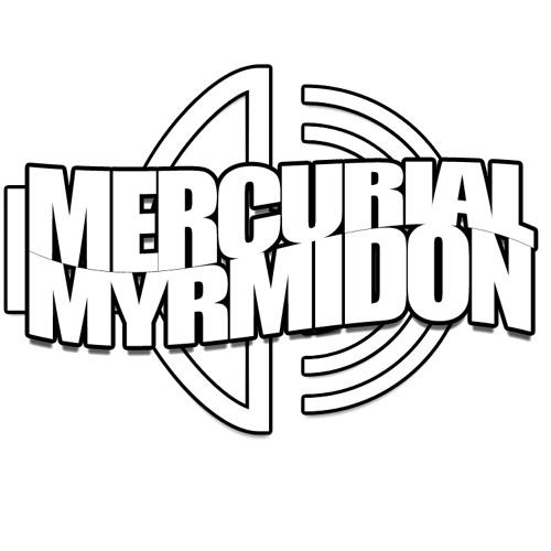 Mercurialmyrmidon's avatar