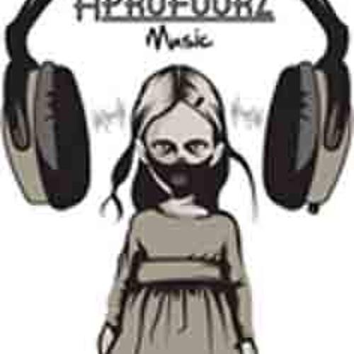 Aprofourz's avatar