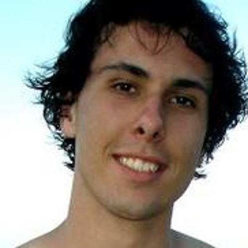 GuiiEe's avatar