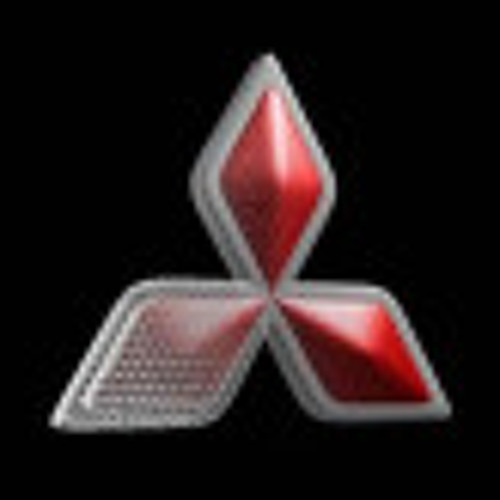 M88ESIr's avatar