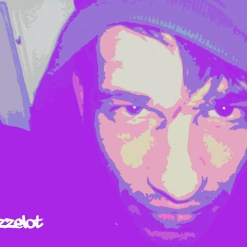 Pruzza's avatar