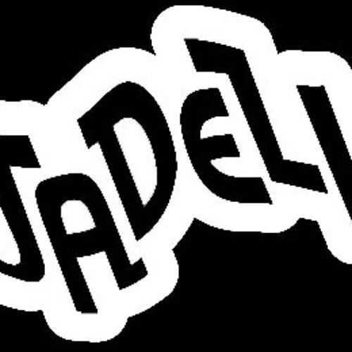 Jadell's avatar