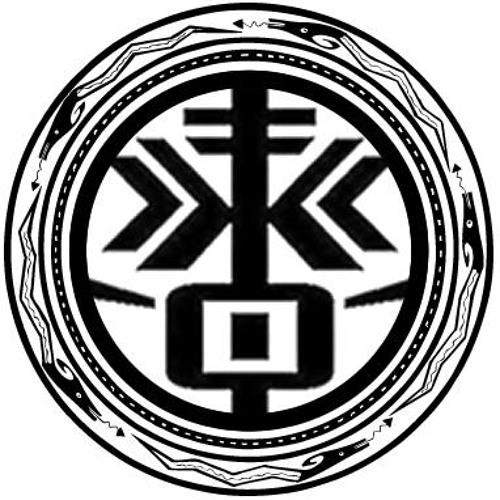 The Kronik People's avatar