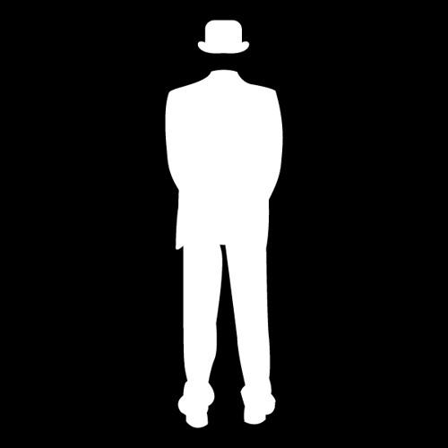 Krydex's avatar