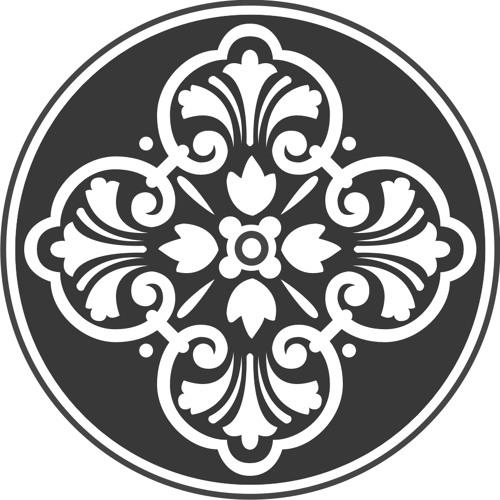 bodrik's avatar