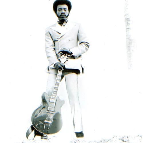 James Knight's avatar