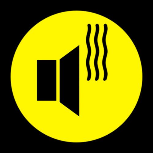 Speaker Blower Records's avatar