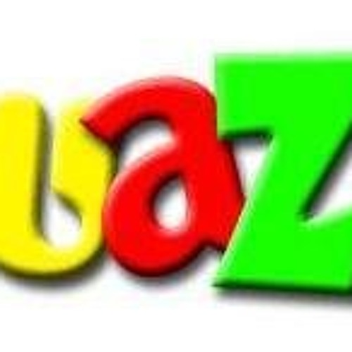 Mr_Suaz's avatar