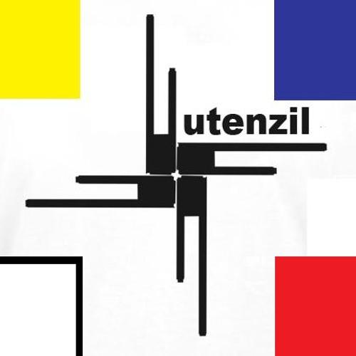Utenzil's avatar