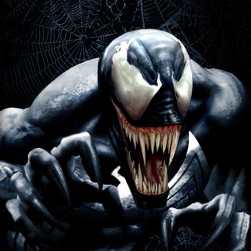 SubLime's avatar