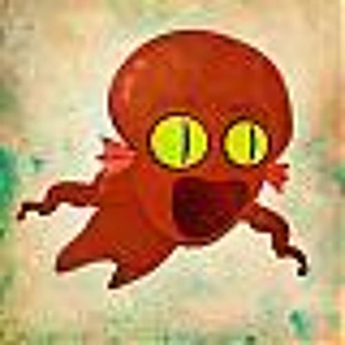 pinkashtray's avatar