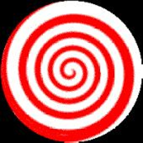 DJ Candyflip's avatar