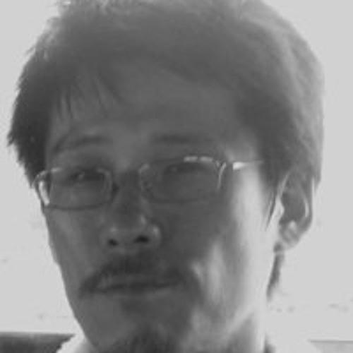 akinao's avatar
