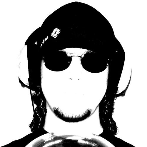 Skowbo's avatar