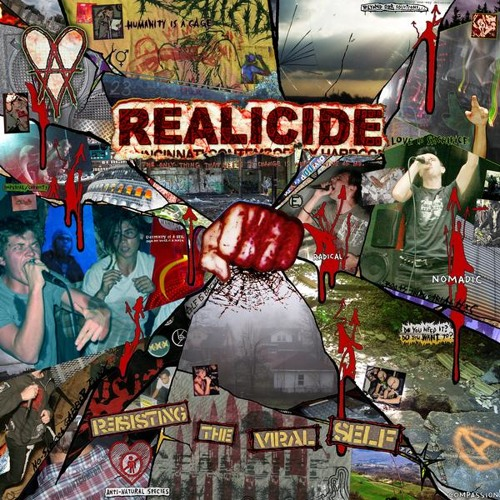 REALICIDE's avatar