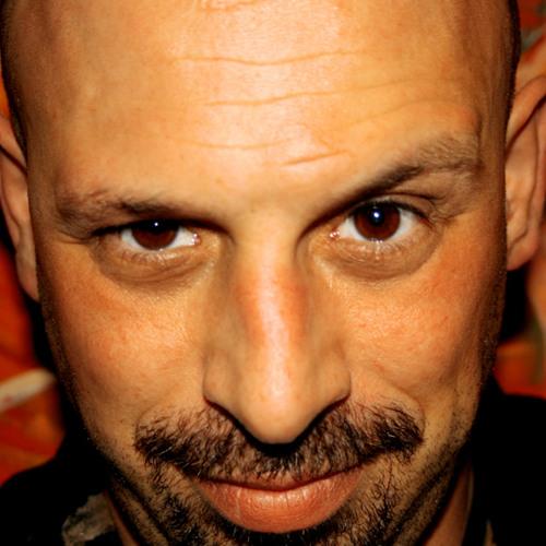 LA DJ's avatar
