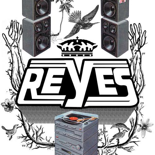reydereyes's avatar