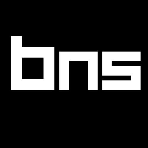 BNSMUSICLIVE2's avatar