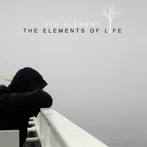 5thelement's avatar