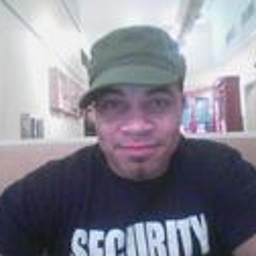 SirRahPro's avatar