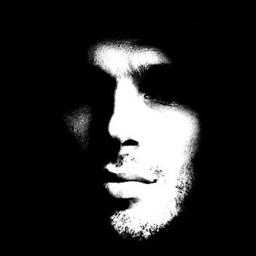 masterbre's avatar
