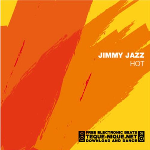 JimmyJazz's avatar