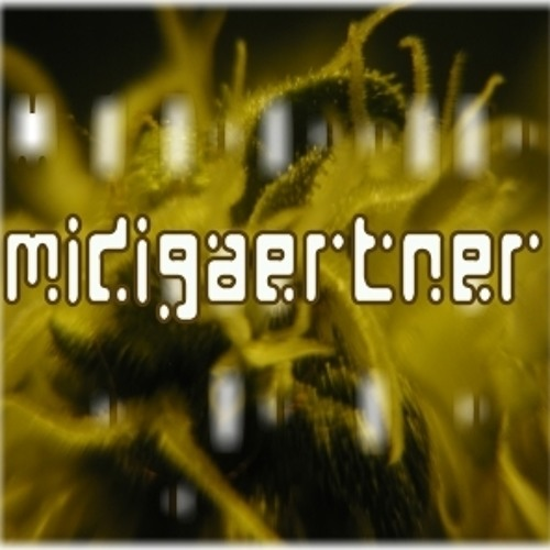 Midigaertner's avatar