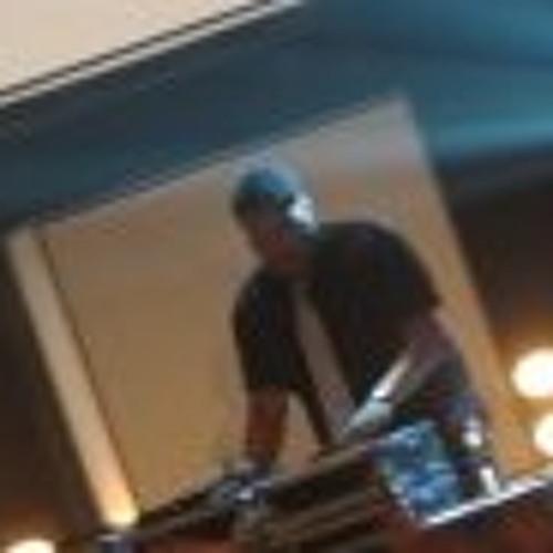 Greg Rios's avatar
