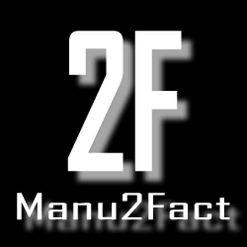 Manu2Fact's avatar