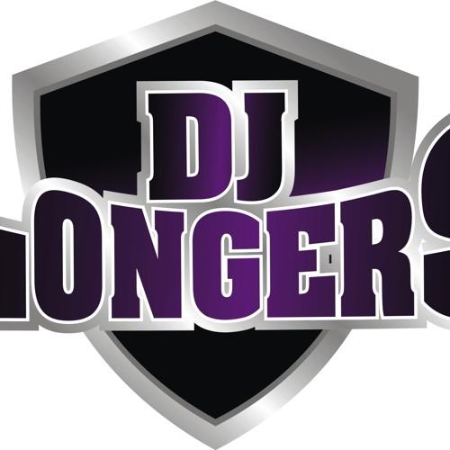 DJ Longers's avatar