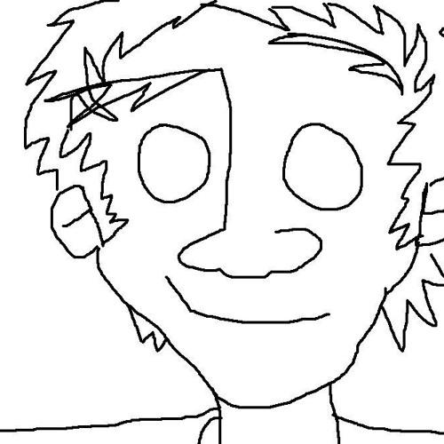 thegino's avatar