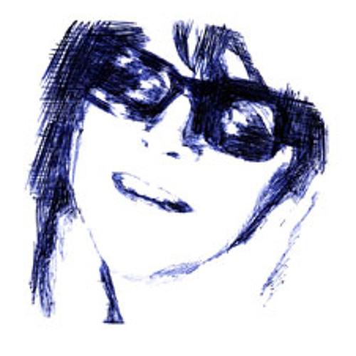 bohemienine's avatar